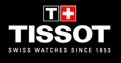 Mua đồng hồ Casio – Seiko -Citizen – Bulova