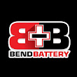 Bend B