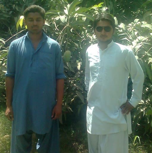 Asif Rasool Photo 9
