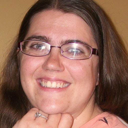 Christina Allen