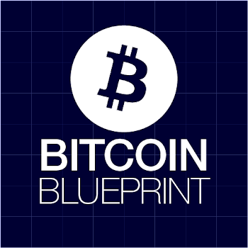 Who is Bitcoin Blueprint?