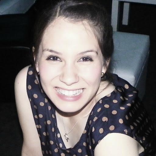 Rocio Yanez Photo 10