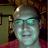 Noel Neuwenhuys avatar image
