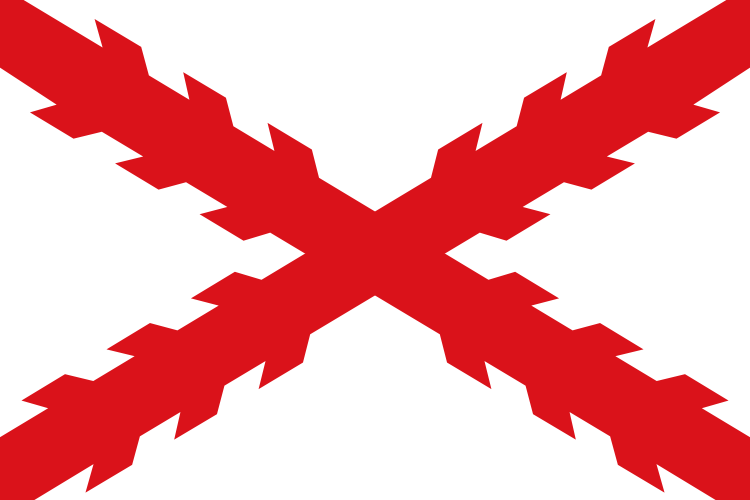 sadly alabama cant really draw on state flags it used in the past the state flag that was used back in the 1860s would fit right in with most of the