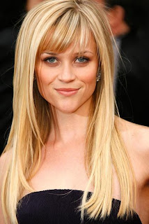 Hairstyles for People with Round Faces - Celebs Hairstyle ideas