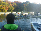 スタートコール(チャプター東京 金井会長) 2012-11-26T03:06:58.000Z