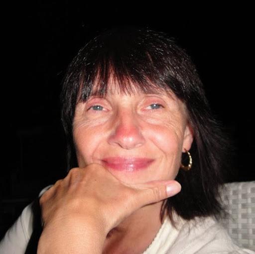 Carol Pritchard Photo 11