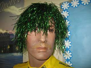 Chez Renée: How to Use a Mannequin in Your Classroom #8 ...