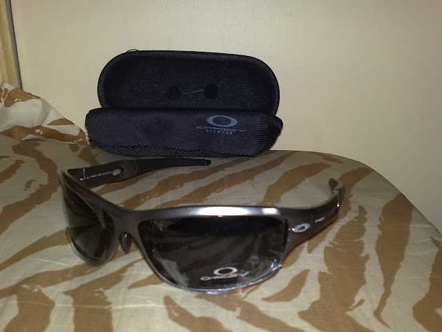 cheapest oakley sunglasses online bpkx  cheapest oakley sunglasses online