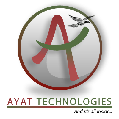 Ayat Technologies