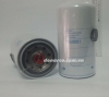 Lọc nhiên liệu - dầu xăng P550881