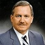 Clifford Griffin