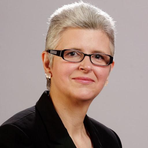 Valerie Cox