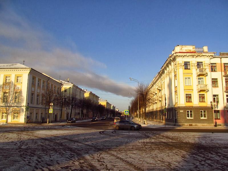 Погода георгиевка район лазо хабаровский край