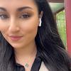 Eva Prs