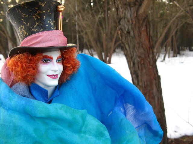 rusalka: Куклы госпожи Алисы :) IMG_6266