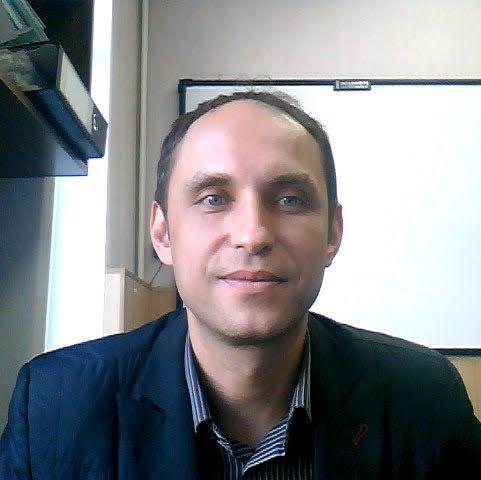 Aleksandr Orzhekh picture