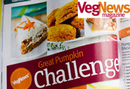 vegnews-pumpkin