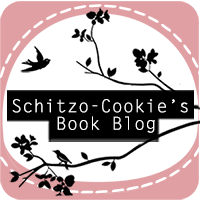 Schitzo-Cookie's Book Blog