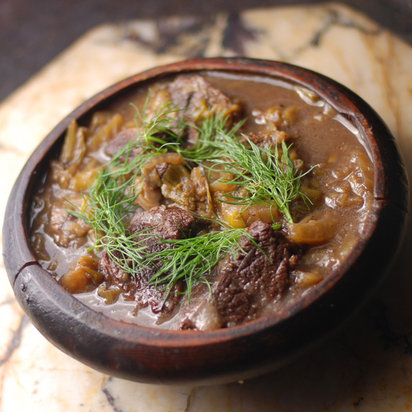 Lostpastremembered st patrick gold and the best medieval beef stew lostpastremembered st patrick gold and the best medieval beef stew you ever tasted forumfinder Images