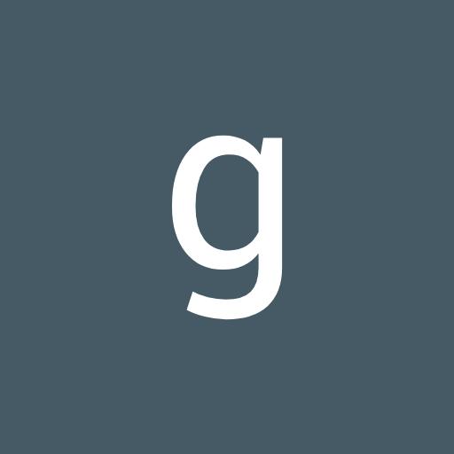 Goutham
