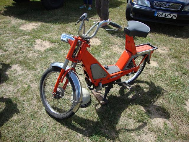 [vendu] Solex 6000 1971 DSC01362