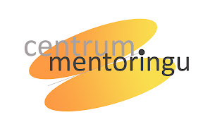 Centrum Mentoringu (Czech Republic)