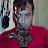 alberto guerrero varona avatar image