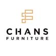Chans F