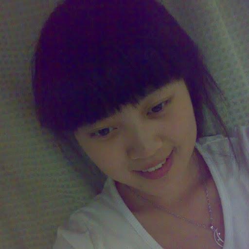 Wei Yang