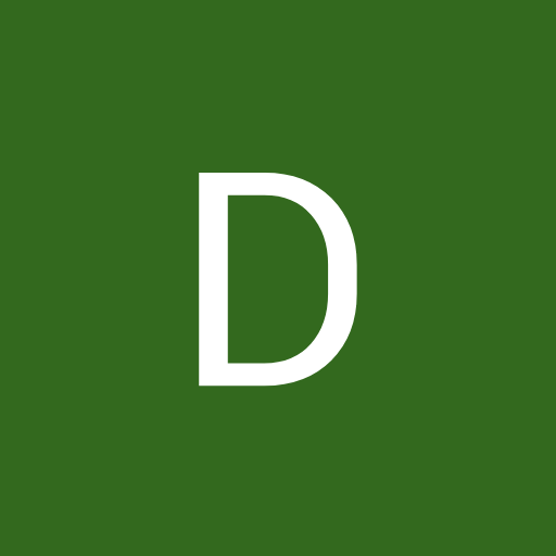 Dineo Magakwe's avatar