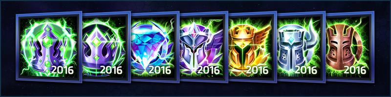 hots ranked rewards