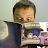 Brian Robinson avatar image