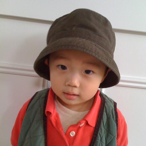 Hyun Chung