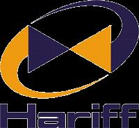 hariff