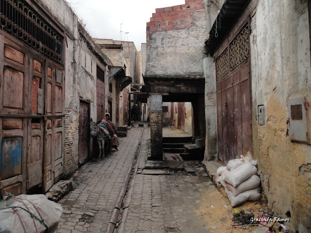 marrocos - Marrocos 2012 - O regresso! - Página 8 DSC06959