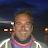Steven Fernandez avatar image