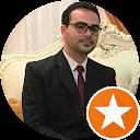 Zaher Safadi
