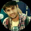 Syed Zaid