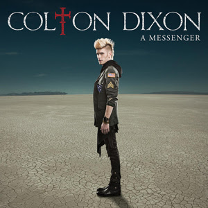 Colton Dixon In And Out Of Time Lyrics   Colton Dixon   In And Out Of Time   Live in Manila 2013