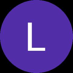 Lily-Marie Lambrix