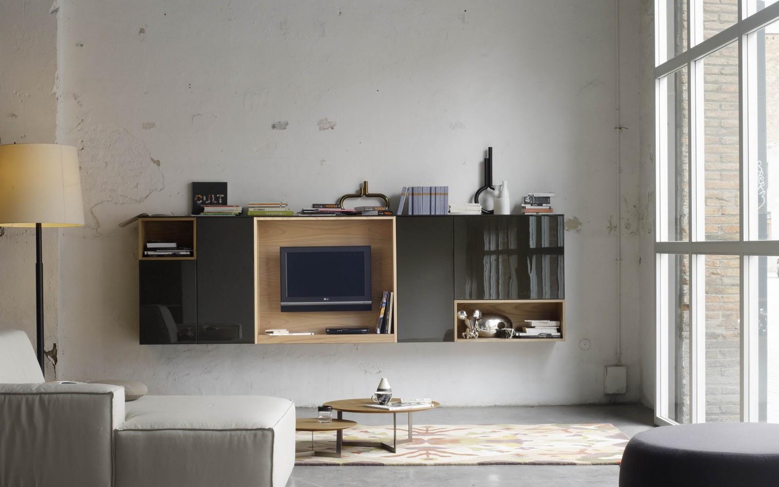 Nuevo catalogo de muebles treku xikara madrid for Catalogo de salones