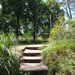 Steps from Katoomba Falls Park (92248)