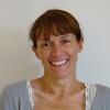 Anne-Marie Leray','Avis Google',''); return false;