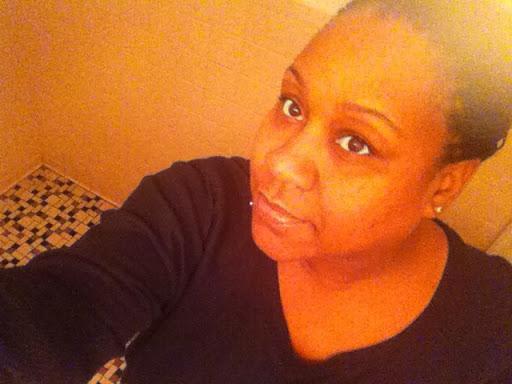 Profile picture for Latoya Mccloud