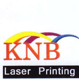 KNB Laser Printing Press photos, images