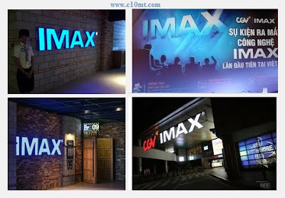 cong nghe imax