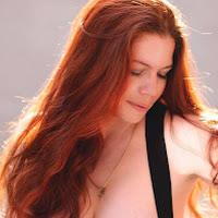 Tanya Holo avatar