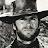 Dave Rivera avatar image