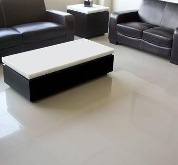 El porcelanato para pisos de arkitectura for Pisos para comedor porcelanato